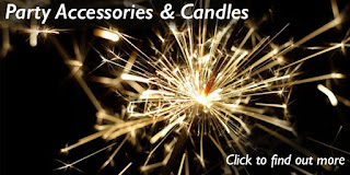 http://www.klaremont.com/search/search-results.html?filter_type=6&filter_action=0&filter_name=SearchTerm&filter_value=party+accessories+candles