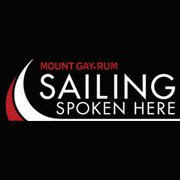 Sailing Spoken Here Blog