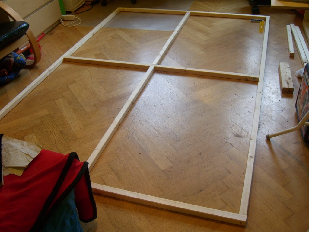 mdf platten tapezieren images. Black Bedroom Furniture Sets. Home Design Ideas