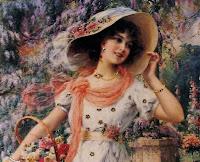 Типы женщин по восточному гороскопу