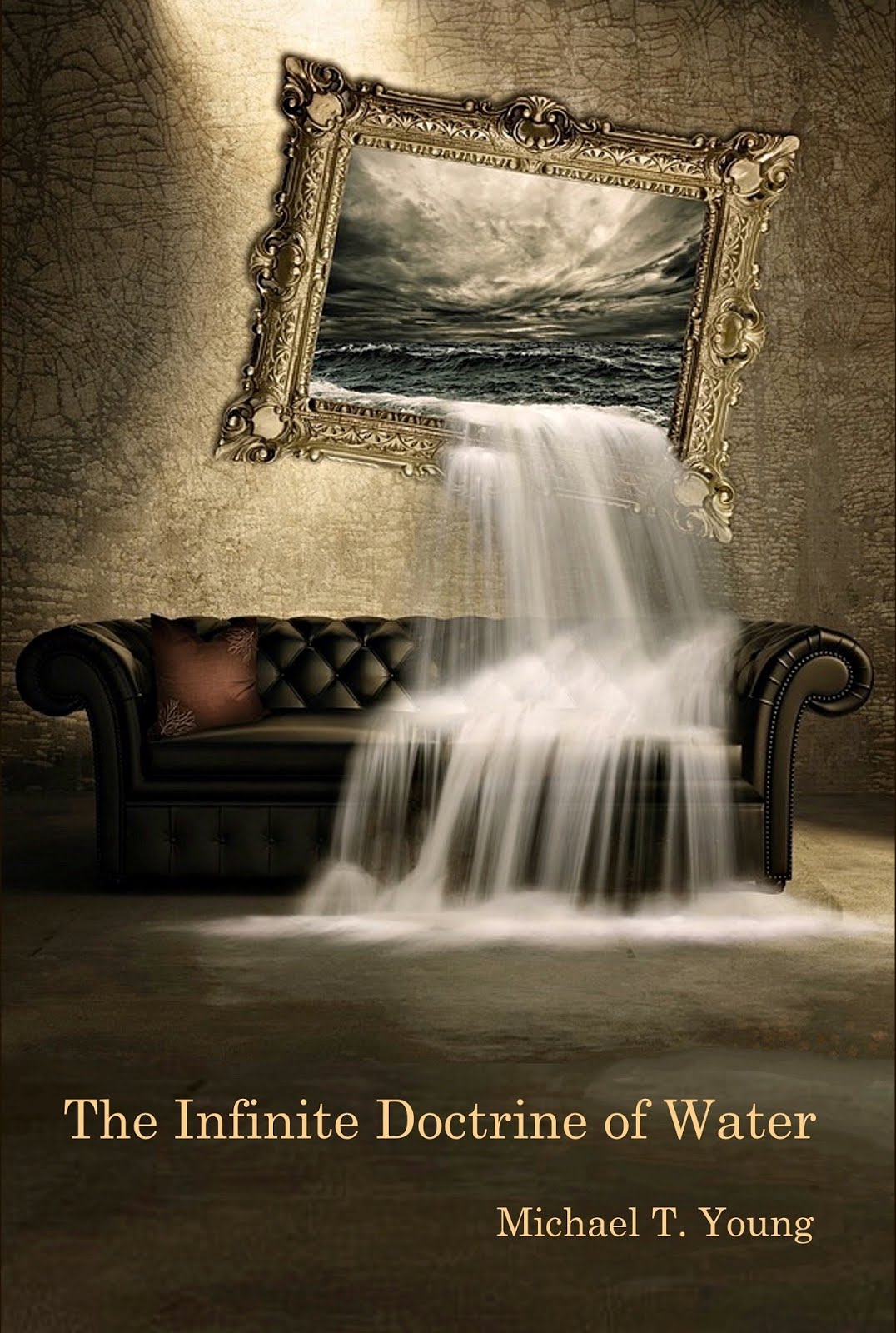 The Infinite Doctrine of Water