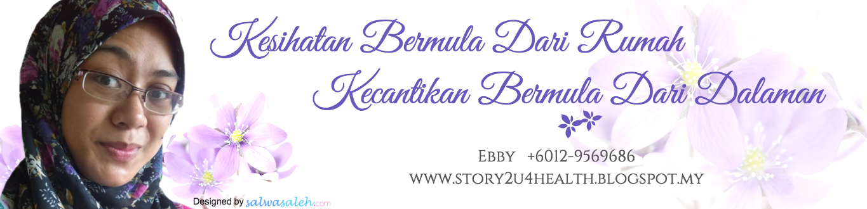 Pengedar Shaklee Terengganu