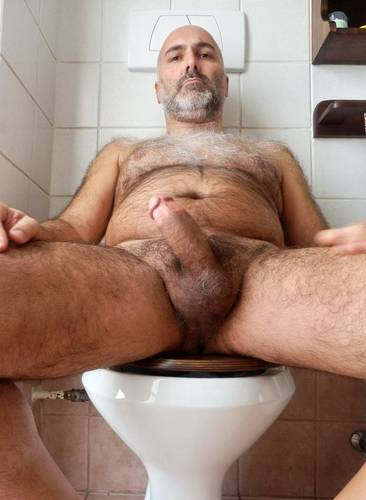 Apologise, but, Old nude turkish men solo share your
