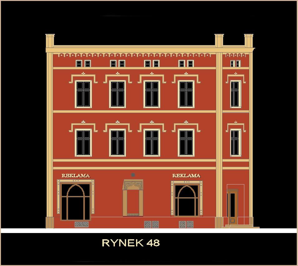 STRZEGOM RYNEK 48