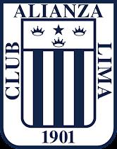 Nuevo administrador de Alianza Lima trabajará con Plan de Alba Consult por dos meses.