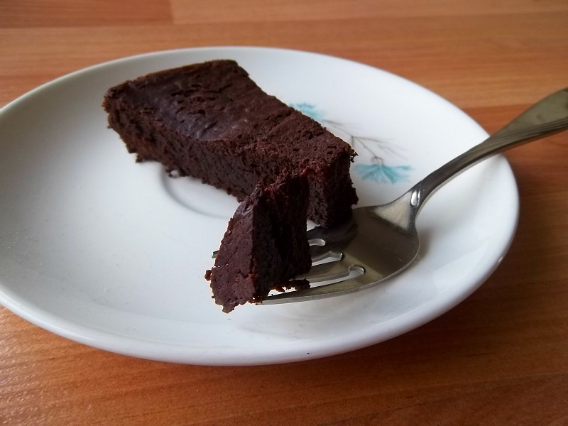 ... cake chipotle flourless chocolate cake vegan flourless chocolate cake