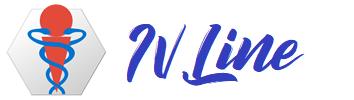 IVLine