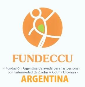 Visita nuestra Fundacion.