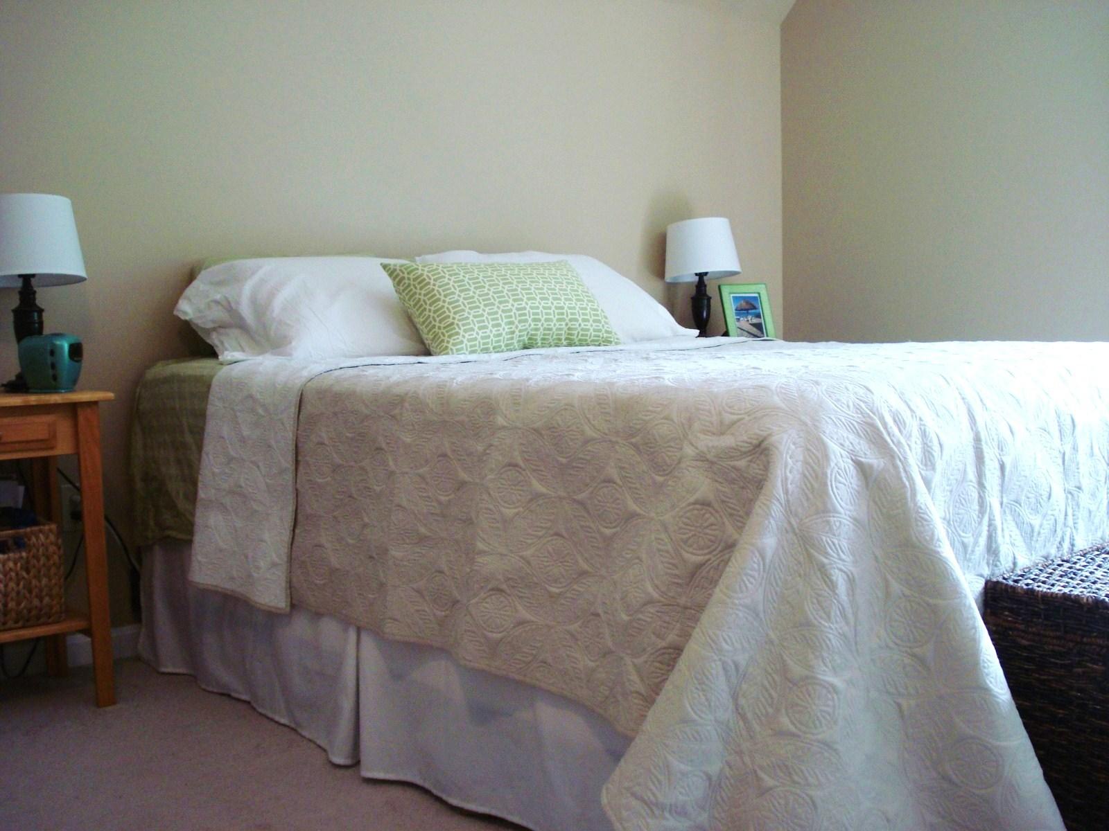 happy bed oyoy bedding k products kukuu summer