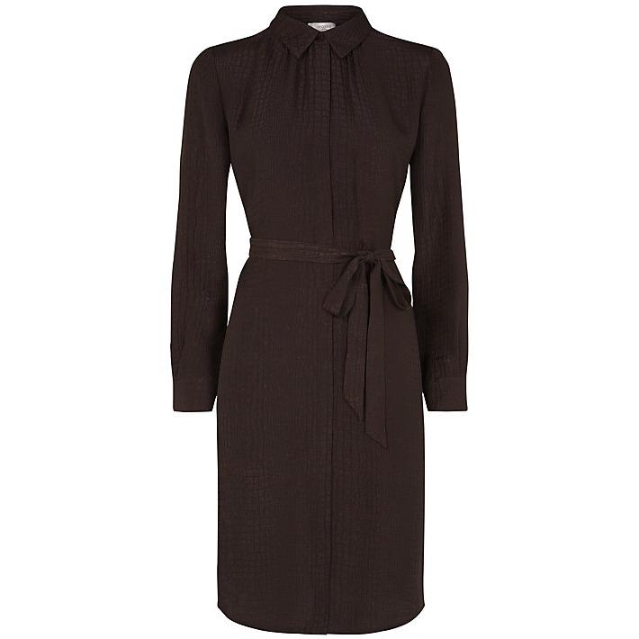 Kate Middleton - HOBBS Dress