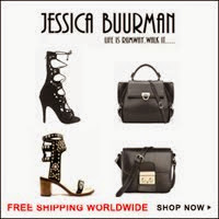 Jessica Buurman