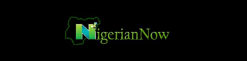 NigeriaNNow.com