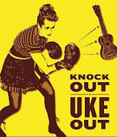 Uke Poster