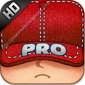 What's My IQ™ PRO HD – Game kiểm tra IQ
