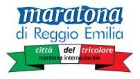 maratonadireggioemilia