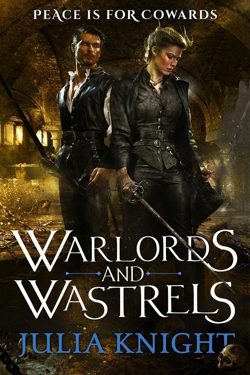Warlands volumen 2: la edad del this is Hielo numero 8