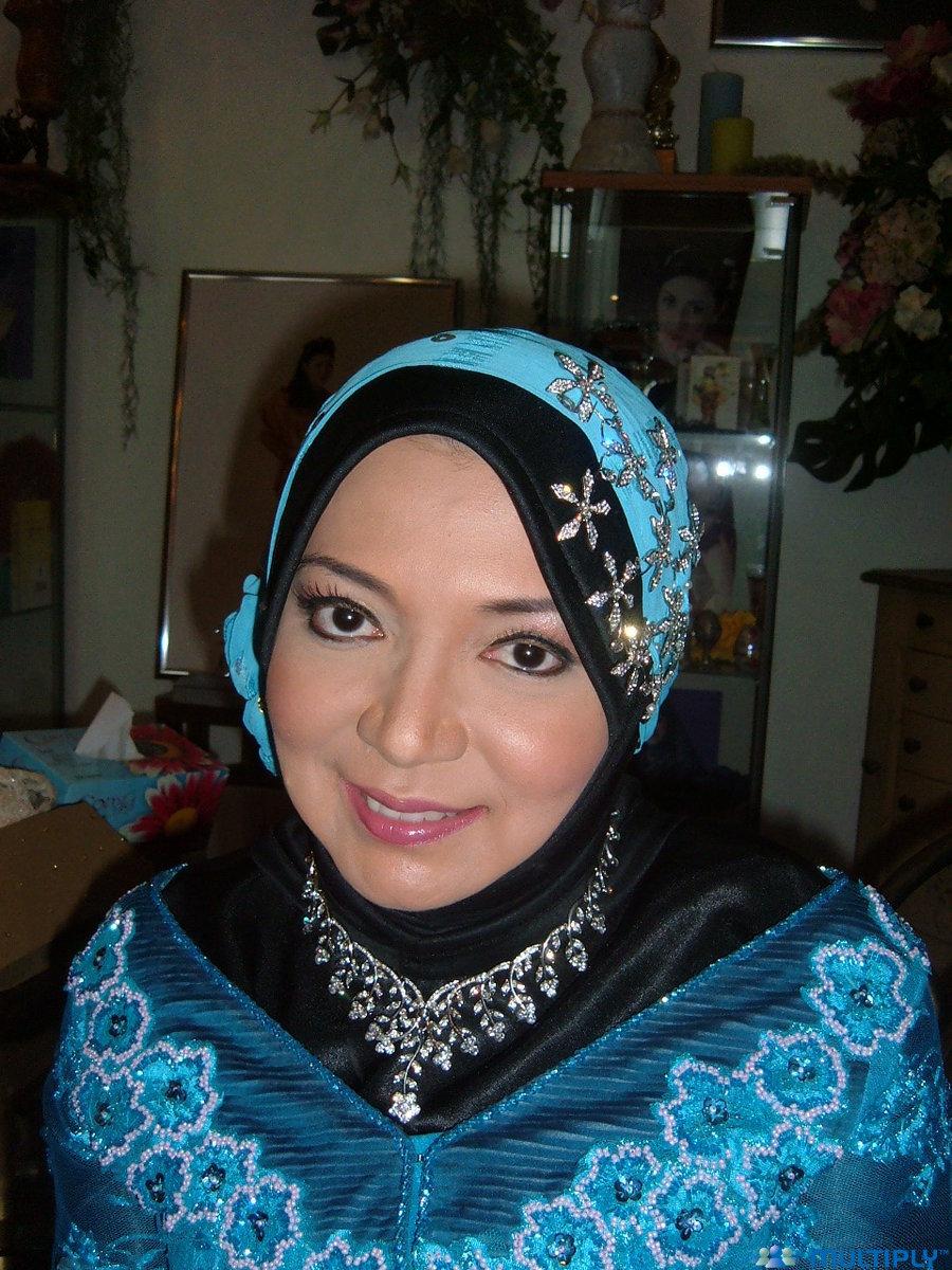 ... bokep akhwat indonesia sexy kini ada pula anak sma 2 bp blogspot com