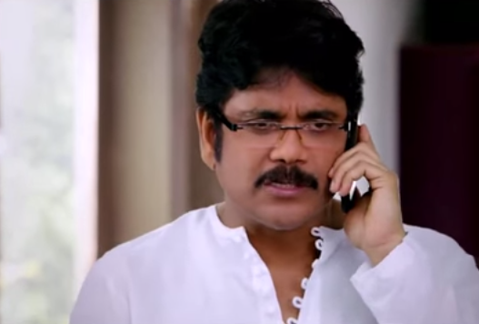 Manam 2014 Watch Online Telugu Movie