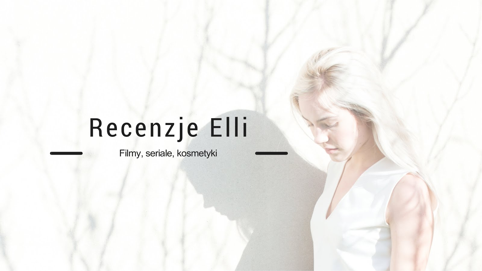 Recenzje Elli