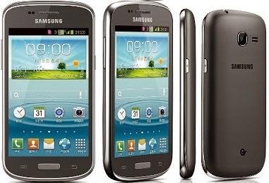 Foto Samsung Galaxy Infinite Daftar Harga Hp Murah Terbaru