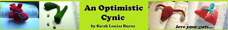 An Optimistic Cynic