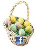 social eggs