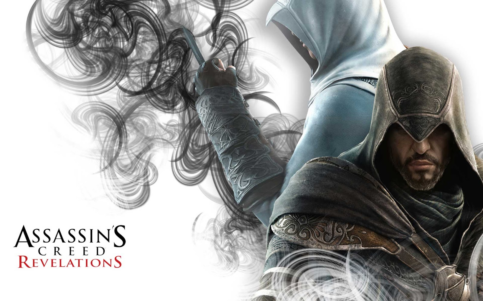 http://1.bp.blogspot.com/-z2RniM8Tiuo/UQFAlnvP8KI/AAAAAAAAAPU/SnnR--vWcG4/s1600/assassins_creed_revelations_wallpaper.jpg