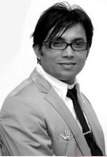 নিঃস্বার্থ সমাজসেবী   ক্যাপ্টেন ফাহিম আল্ ইসহাক চৌধুরী