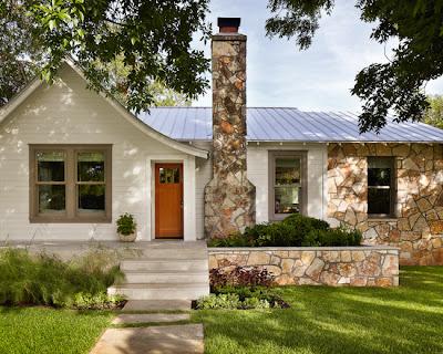 Foto Rumah Minimalis Modern yang sangat Cantik