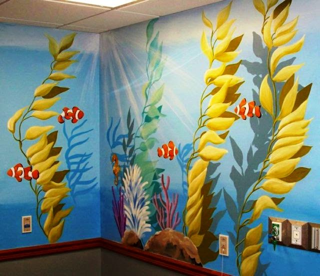 wall painting mural ideas wall painting ideas and colors
