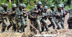 Umno melalui Kementerian Pertahanan menyalahguna RM160 juta dana angkatan untuk kepentingan Najib dan Rosmah