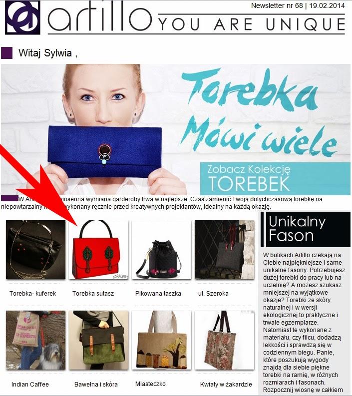 http://artillo.pl/product/torebka-2,115002.html