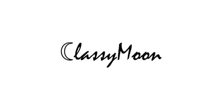 ☾lassyMoon