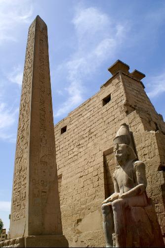 EL FALO DE OSIRIS - Página 6 Obelisk-luxor-thebes