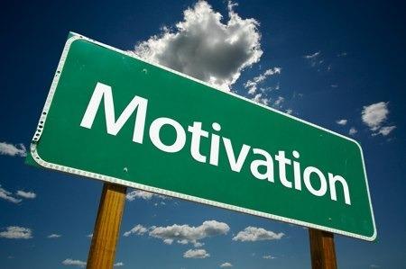 Motivasi dan Mutiara Kata Indah