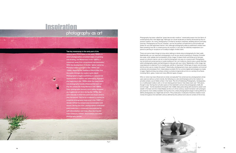 ASID INDESIGN magazine Fall Winter 2009