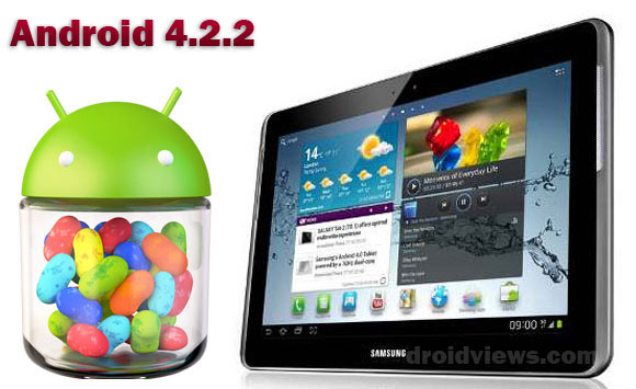 580x355xGalaxy-Tab-2-7.0-P3100-Android-4.2.2-Jelly-Bean.jpg.pagespeed