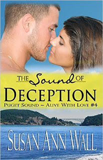 http://www.amazon.com/Sound-Deception-Puget-Alive-Love-ebook/dp/B00OX2Y4L2/ref=asap_bc?ie=UTF8