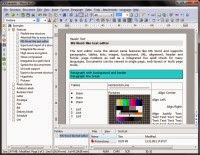 http://www.shareit.com/product.html?productid=300584806&affiliateid=200099359&sessionid=2688378660&random=0bacda9ecfad6603962dd5db45c3c394