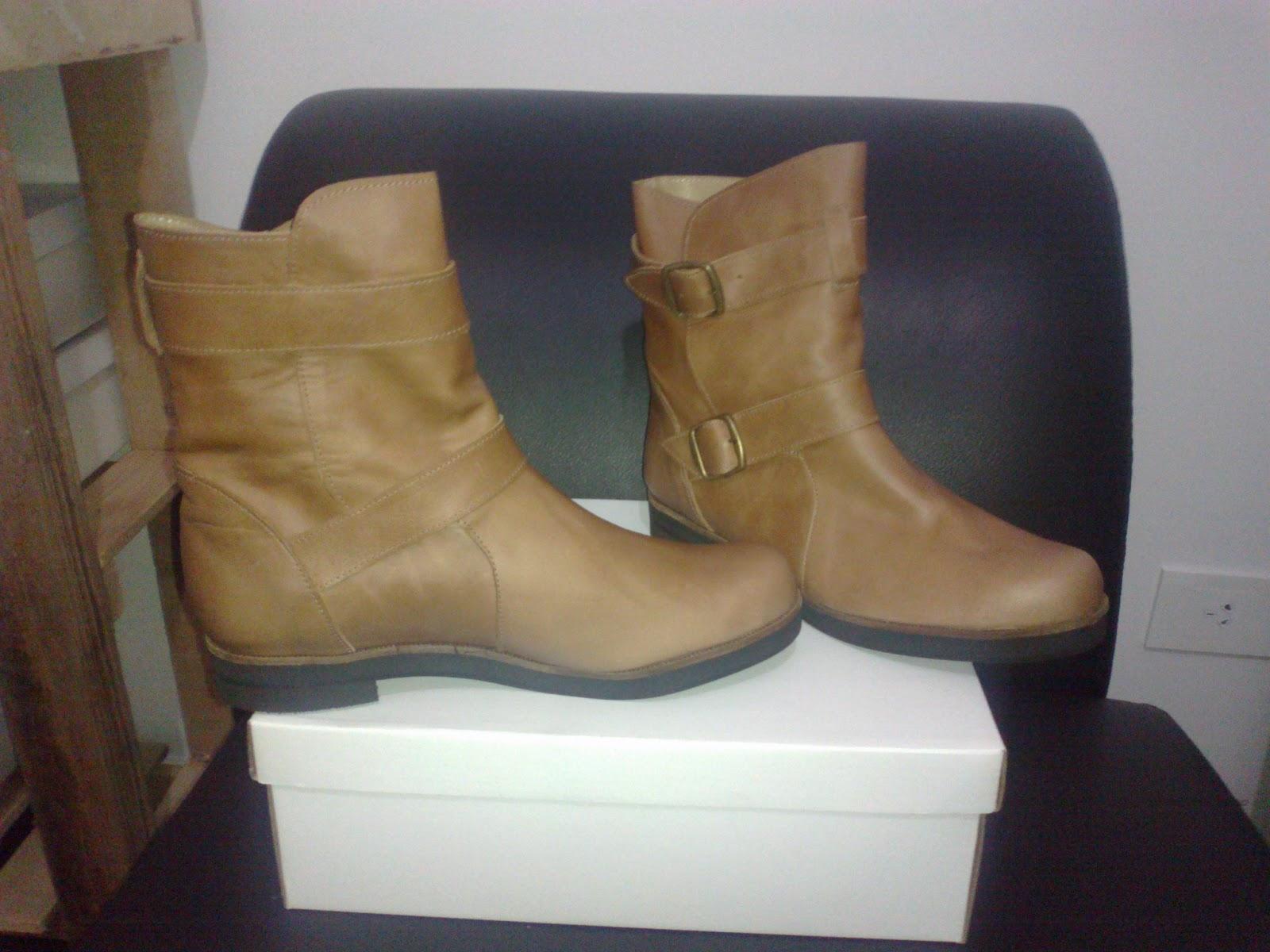 fotos de zapatos para dama - Zapato para Dama Joyce-Liverpool es parte de MI vida