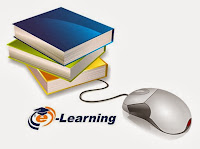 learning,e-learning