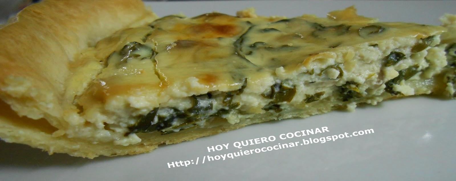 http://hoyquierococinar.blogspot.com.es/2014/03/quiche-de-rucula-y-queso-philadelphia.html