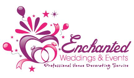 Enchanted Weddings & Events Bristol