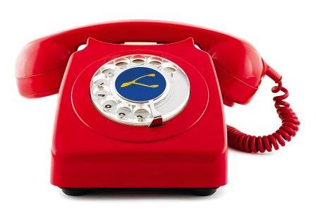 CONSILIERE SI TERAPIE: LIVE&TELEFONIC Programari: +40 746 165 813 sau e-mail eurynome999@gmail.com