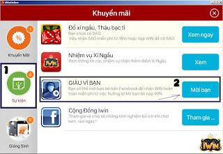 game-bai-iwin