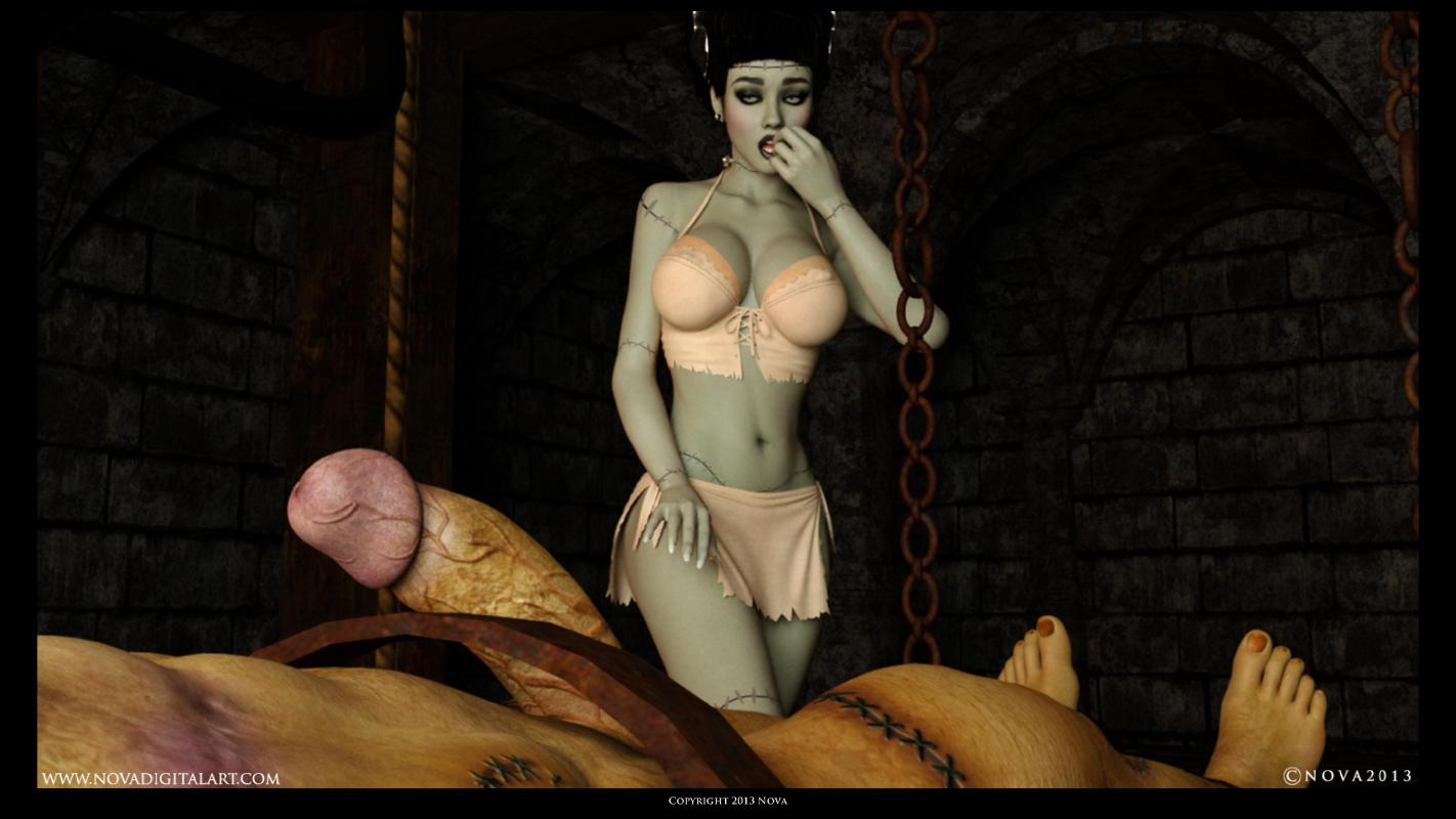 Naked girl of prince of persia game adult galleries