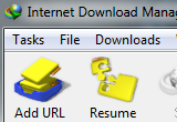 Internet Download Manager 6.12 Build 22 انترنت داونلود مانجر Internet-Download-Manager-thumb%5B1%5D
