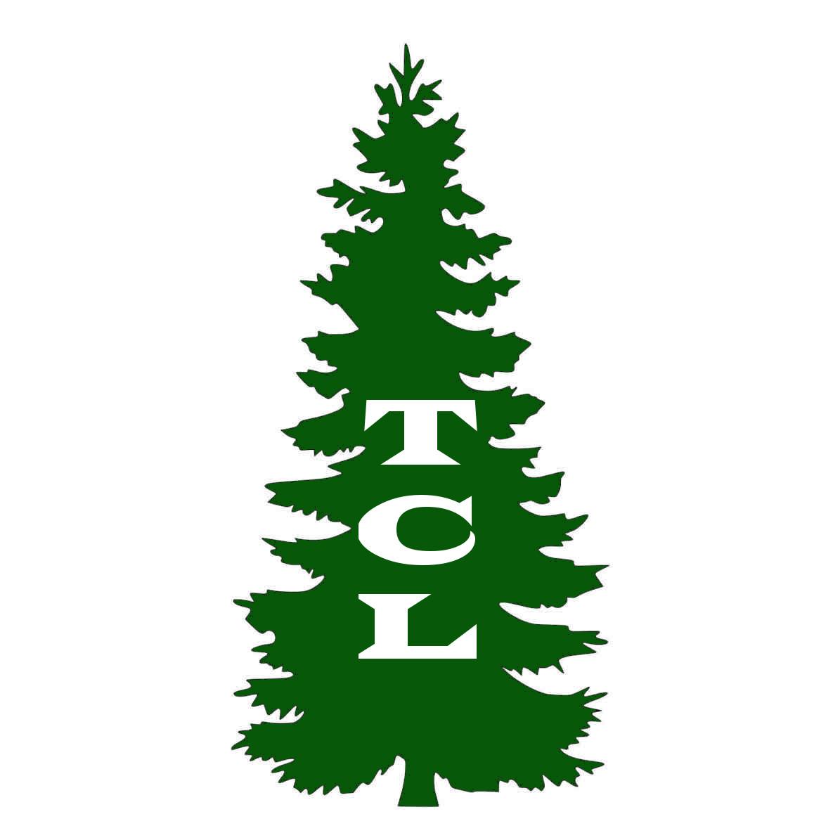 Tall Cedars of Lebanon