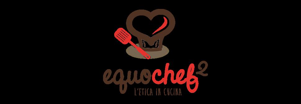 Equochef 2 - l'etica in cucina