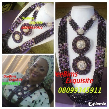 bead design typearls